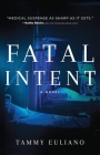 Fatal Intent Cover Image