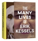 The Many Lives of Erik Kessels Cover Image
