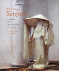 John Singer Sargent: Figures and Landscapes, 1874-1882; Complete Paintings: Volume IV Cover Image