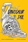 Dinosaur Jail Cover Image
