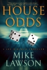 House Odds Cover Image