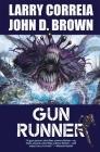Gun Runner Cover Image