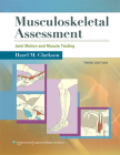 Musculoskeletal Assessment: Joint Motion and Muscle Testing Cover Image
