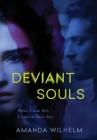 Deviant Souls Cover Image