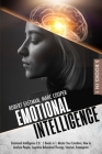 Emotional Intelligence 2.0. - 5 Books in 1: Master Your Emotions, How to Analyze People, Cognitive Behavioral Therapy, Stoicism, Enneagram Cover Image