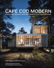 Cape Cod Modern: Midcentury Architecture and Community on the Outer Cape Cover Image