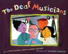 The Deaf Musicians Cover Image
