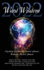 Ward Wisdom 2022: Psychiatry Questions for Medical Students, Written by Medical Students Cover Image