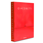 Giacobetti (Classics) Cover Image
