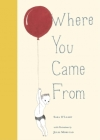Where You Came from Cover Image