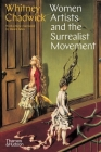Women Artists and the Surrealist Movement Cover Image