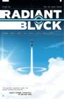 Radiant Black, Volume 1 Cover Image