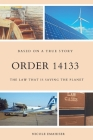 Order 14133: The Law That is Saving the Planet Cover Image