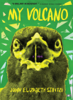 My Volcano Cover Image