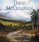Brave Companions: Portraits in History Cover Image