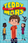 Almost a Winner (Teddy Mars #2) Cover Image
