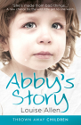 Abby's Story Cover Image