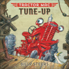 Tractor Mac: Tune-Up Cover Image