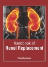 Handbook of Renal Replacement Cover Image