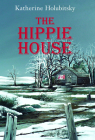 The Hippie House Cover Image