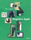 Magritte's Apple Cover Image