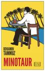 Minotaur Cover Image