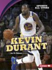 Kevin Durant Cover Image