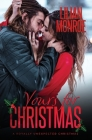 Yours for Christmas: An Accidental Pregnancy Romance Cover Image