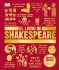 El Libro de Shakespeare (Big Ideas) Cover Image