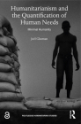 Humanitarianism and the Quantification of Human Needs: Minimal Humanity Cover Image