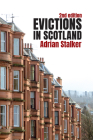 Evictions in Scotland Cover Image