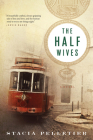 The Half Wives Cover Image