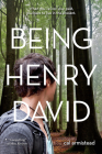 Being Henry David Cover Image
