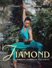 Jiamond: An African American Ballerina Cover Image
