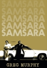 Samsara: Between Two Worlds Cover Image