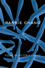 Barbie Chang Cover Image
