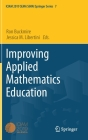 Improving Applied Mathematics Education Cover Image