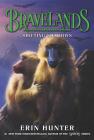 Bravelands #4: Shifting Shadows Cover Image