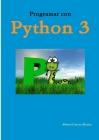 Programar con Python 3 Cover Image