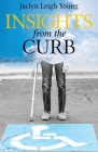 Insights from the Curb Cover Image
