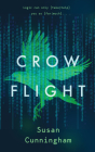 Crow Flight Cover Image