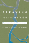 Speaking for the River: Confronting Pollution on the Willamette, 1920s-1970s Cover Image