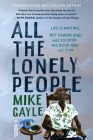 All the Lonely People Cover Image