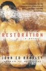 Restoration Cover Image