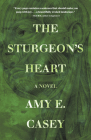 The Sturgeon's Heart Cover Image