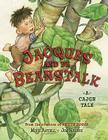 Jacques and de Beanstalk Cover Image