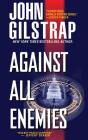 Against All Enemies (Jonathan Grave Thriller #7) Cover Image