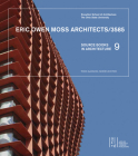 Eric Owen Moss Architects/3585 Cover Image