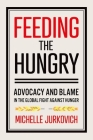 Feeding the Hungry Cover Image