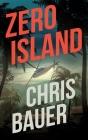Zero Island Cover Image